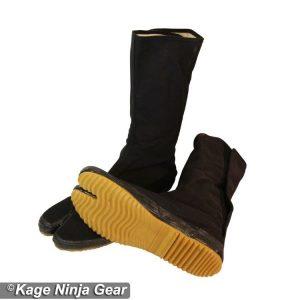 elite-ninja-tabi-boots