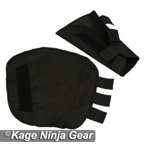 ninja-leg-wraps