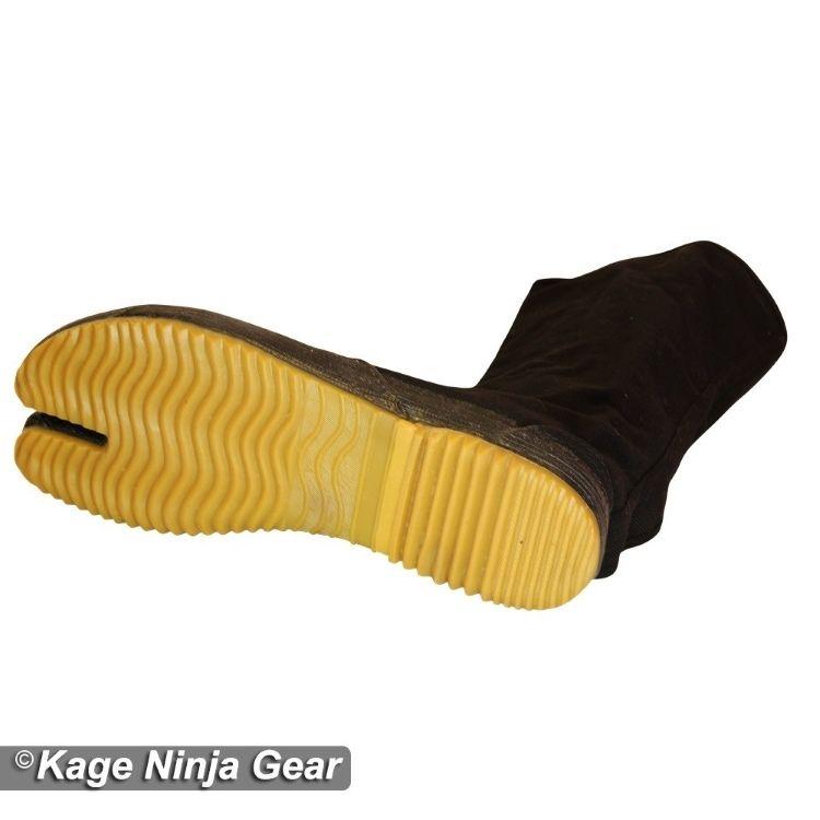 ProForce Ninja High Tabi Boot