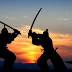 The Truth About Ninjas and Samurai that Changes Everything