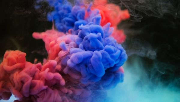 POOF! How Ninjas Utilized Smoke Bombs and More