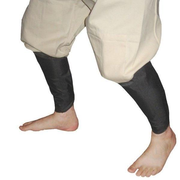 martial-arts-leggings